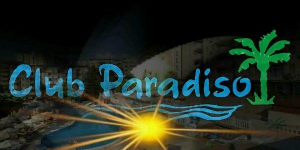 Paradiso Hotel Alanya Turkey – Alanya Holidays Hotels – Alanya Oteller Alanya Tatili