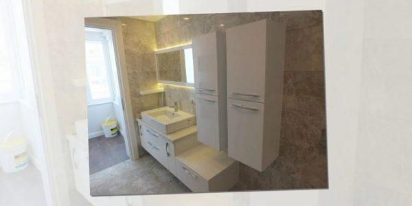 Antalya Mobilya İmalat 0242 228 20 40 Altıniş Mutfak Banyo Vestiyer Antre Genç Yatak Odası Dolapları