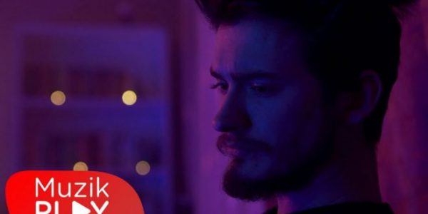 Oğuz Berkay Fidan – Hasret Ağrısı (Official Video)