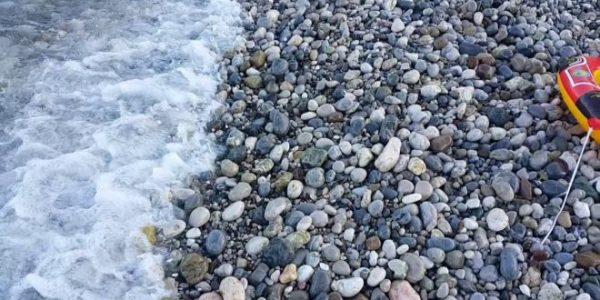 Antalya Plajlarında Yürümek – Denizi Hisset Gezi Tatil Tur 3/4