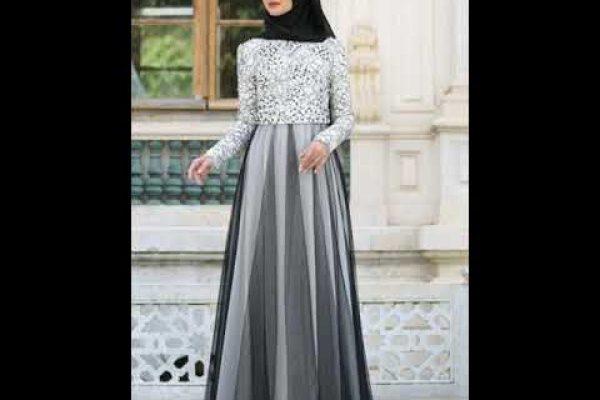 Tesettürlü Kıyafetler Kadın Moda Bayan Giyim Tesettürlü Abiye Tunik Etek Gömlek Pantolon Modelleri
