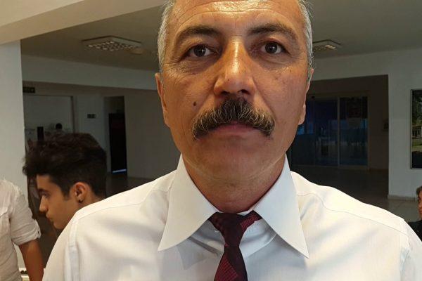 Aldemir Atilla Konuk Anadolu Lisesi Resim Sergisi – 2